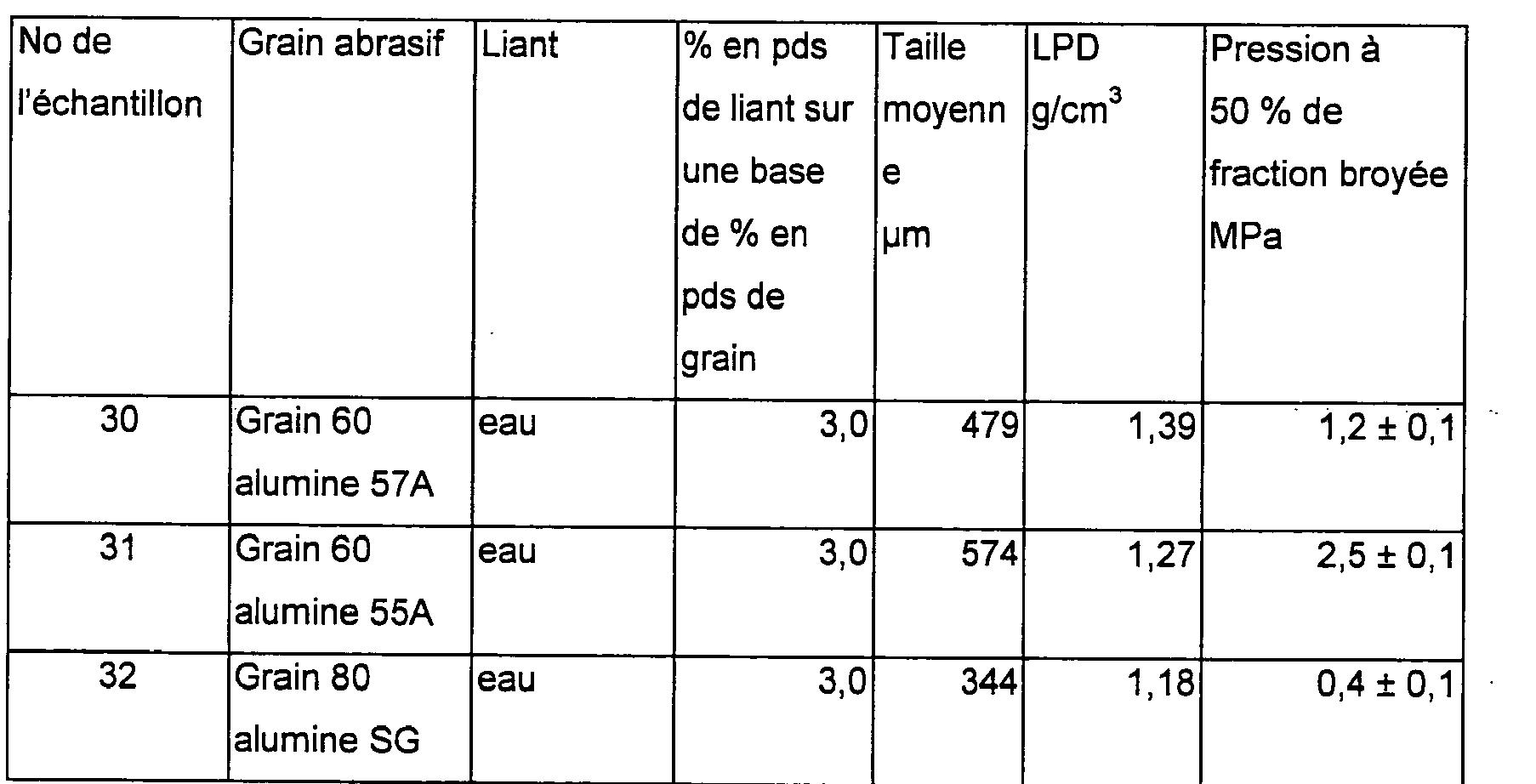 Figure LU91109A1D00451