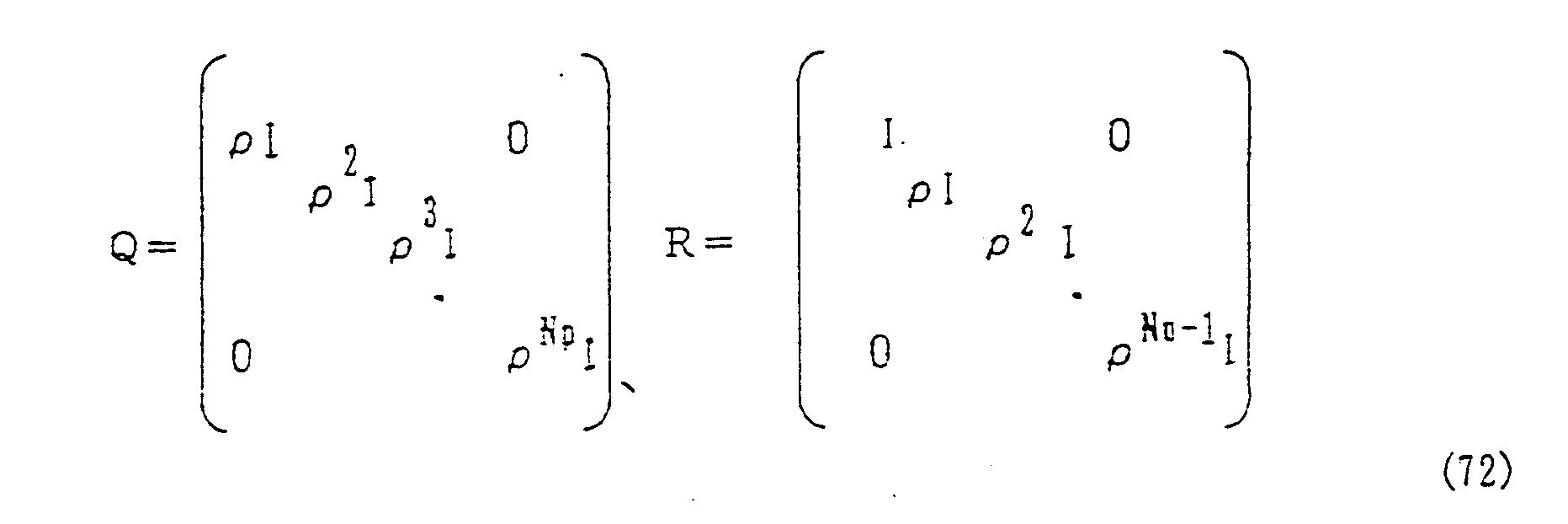 Figure imgb0127