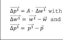 Figure 01_image001