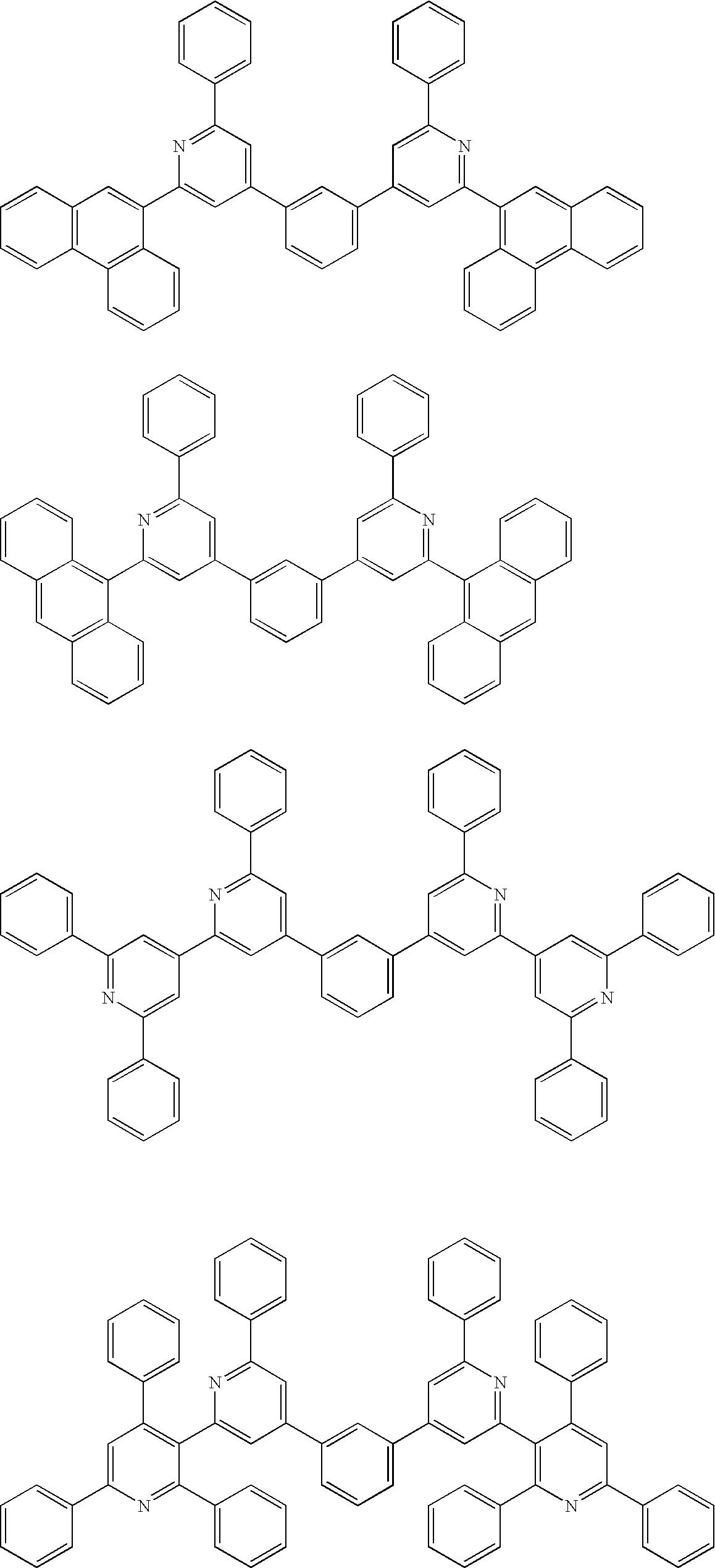 Figure US20060186796A1-20060824-C00028