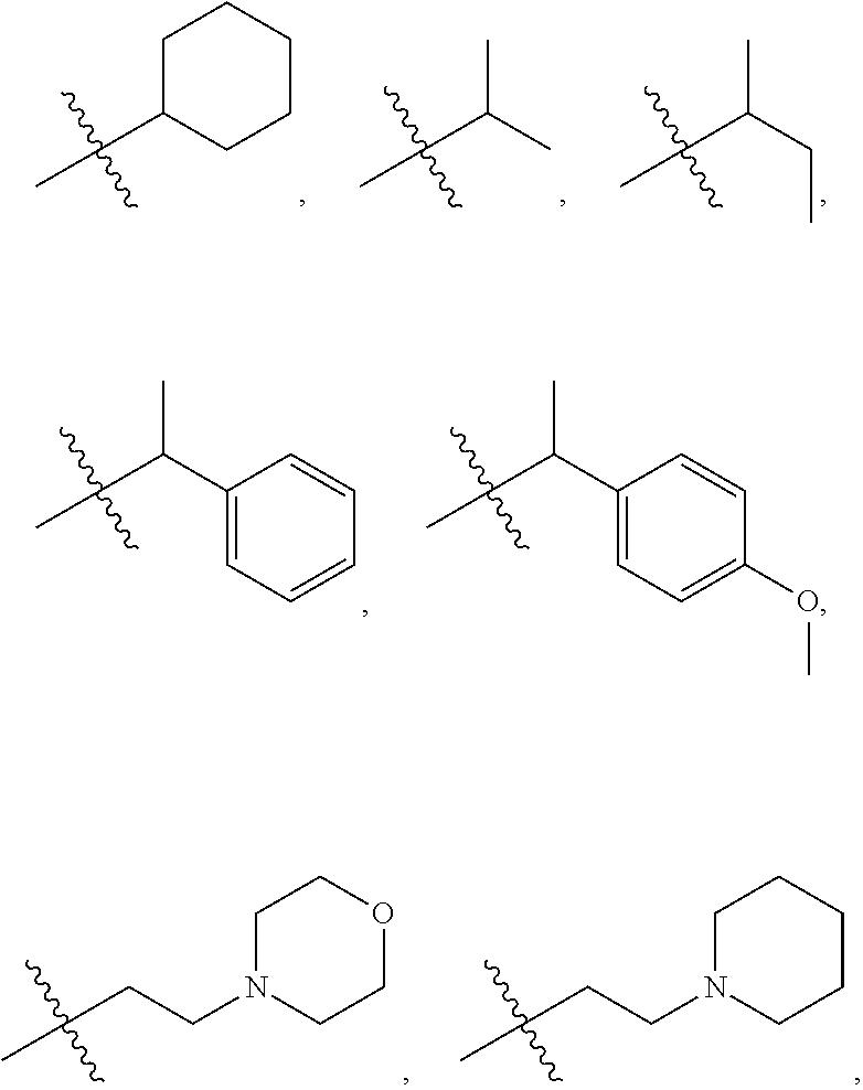 Figure US09241942-20160126-C00103