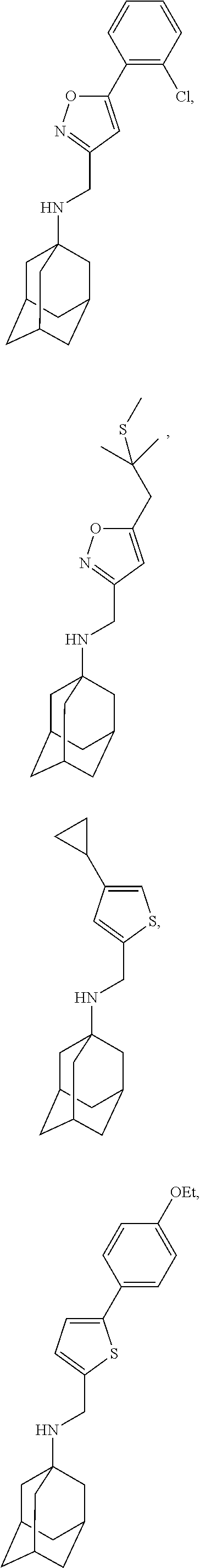 Figure US09884832-20180206-C00086