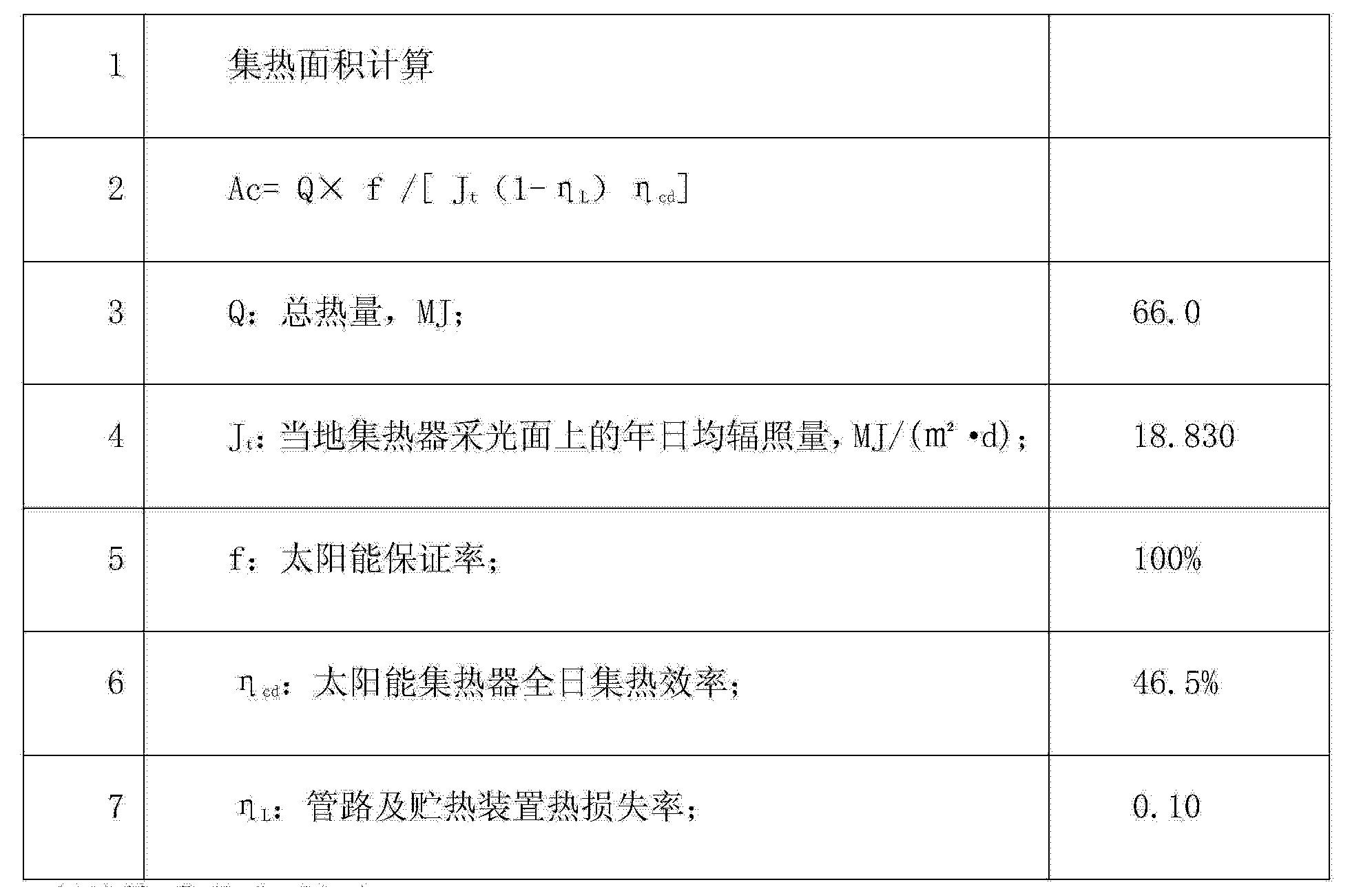 Figure CN104456699AD00101