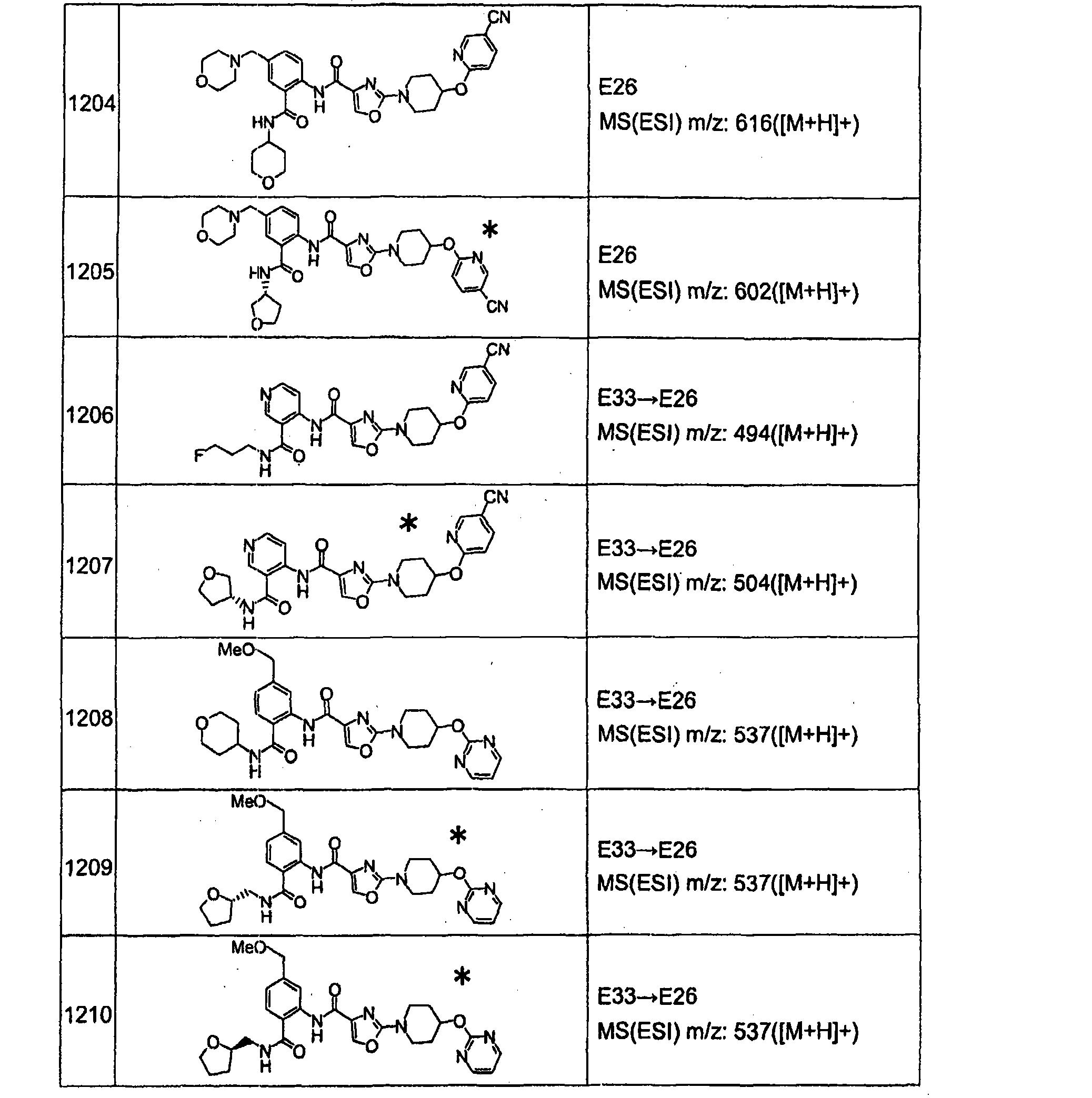 Figure CN101835764BD01891