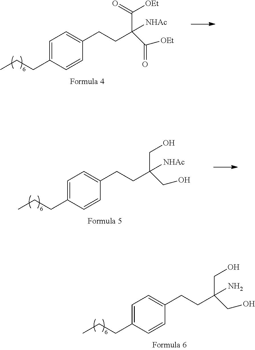 Figure US09815772-20171114-C00018