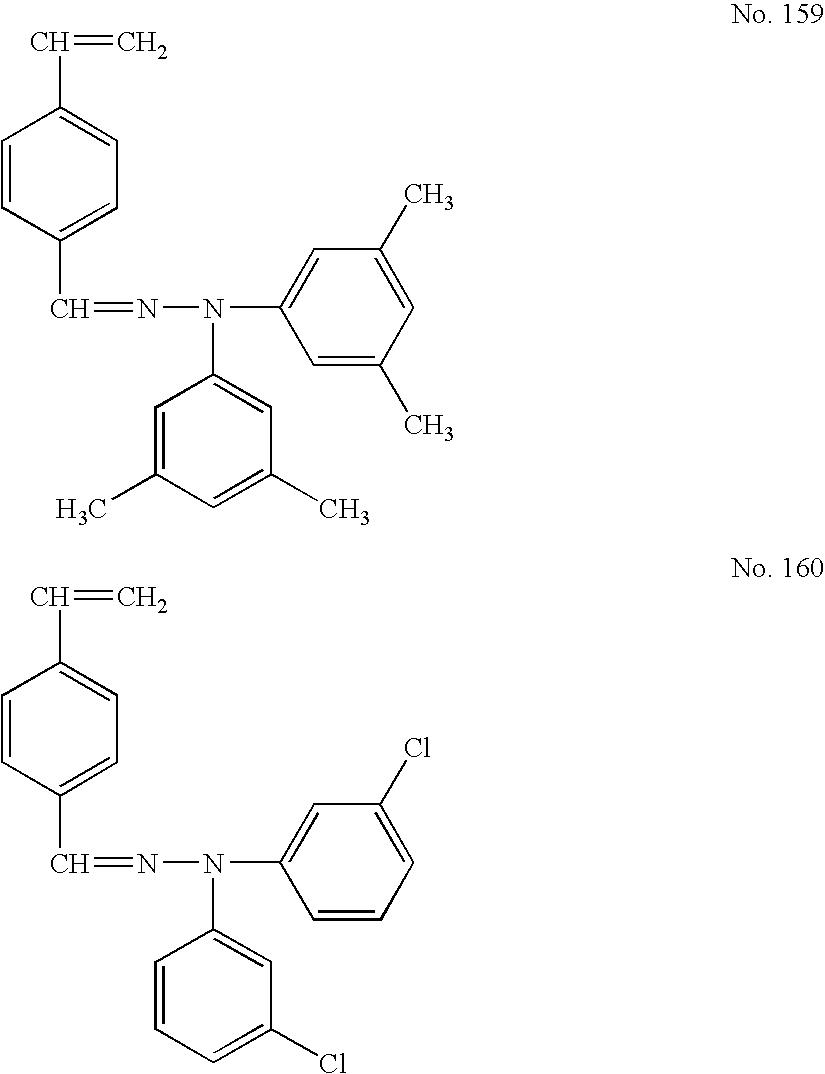 Figure US07824830-20101102-C00069
