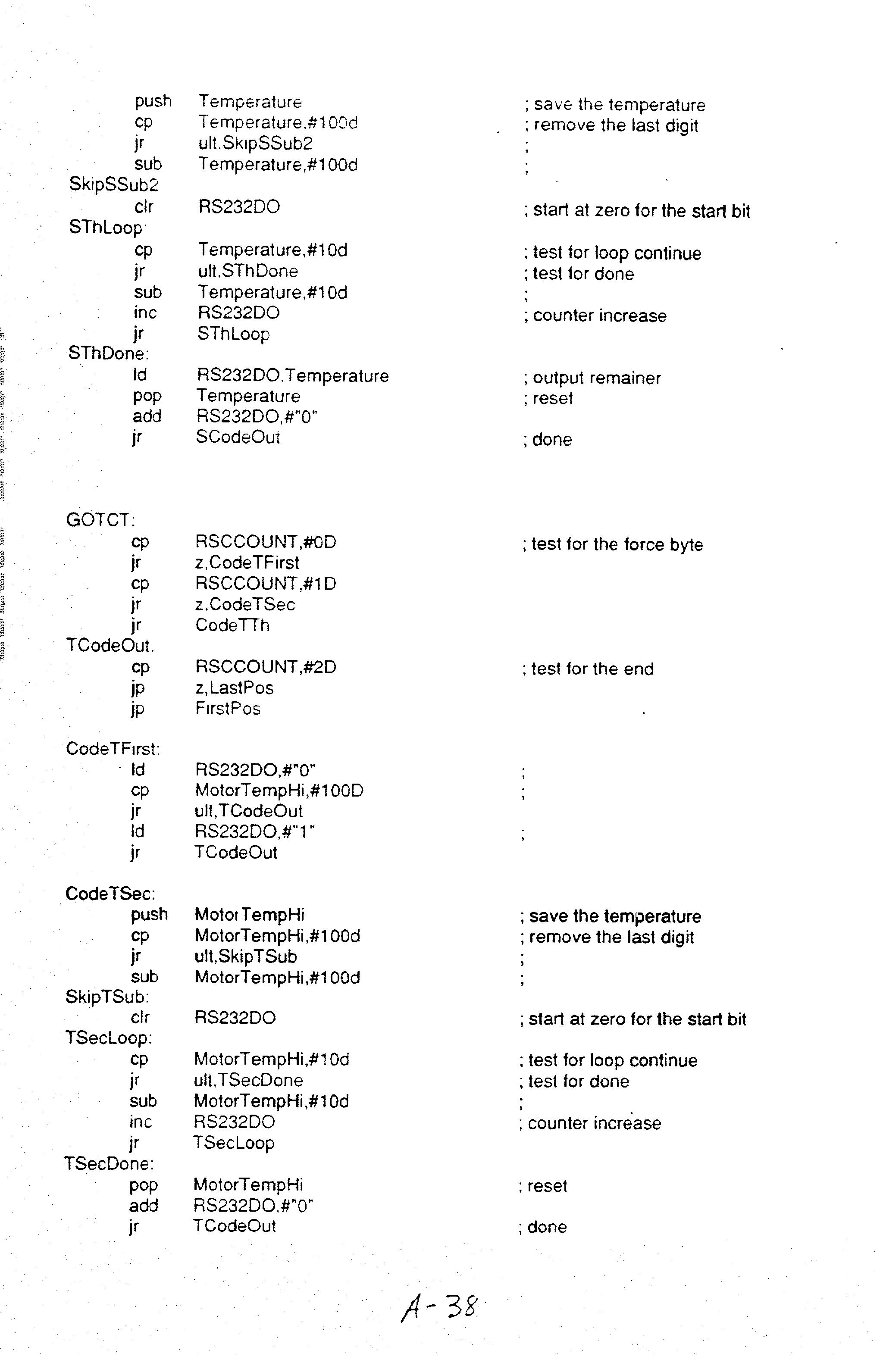 Figure US20030025470A1-20030206-P00038