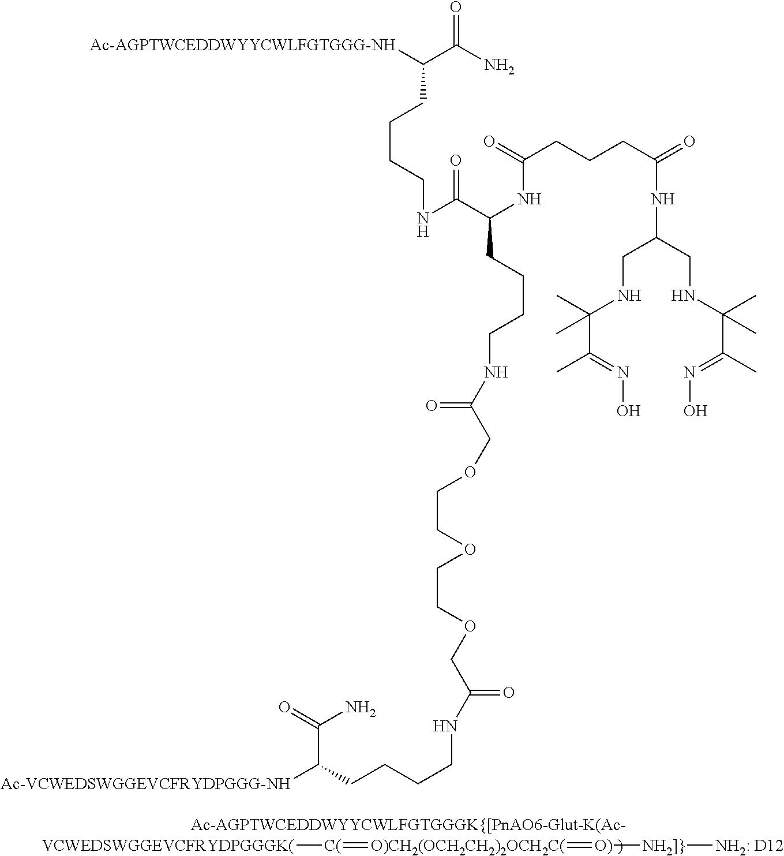 Figure US08632753-20140121-C00028