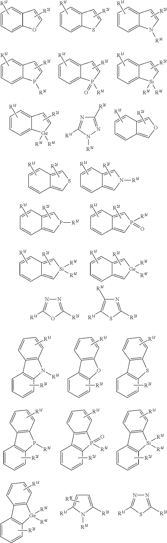 Figure US09818959-20171114-C00066
