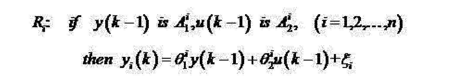 Figure CN103019267AC00021