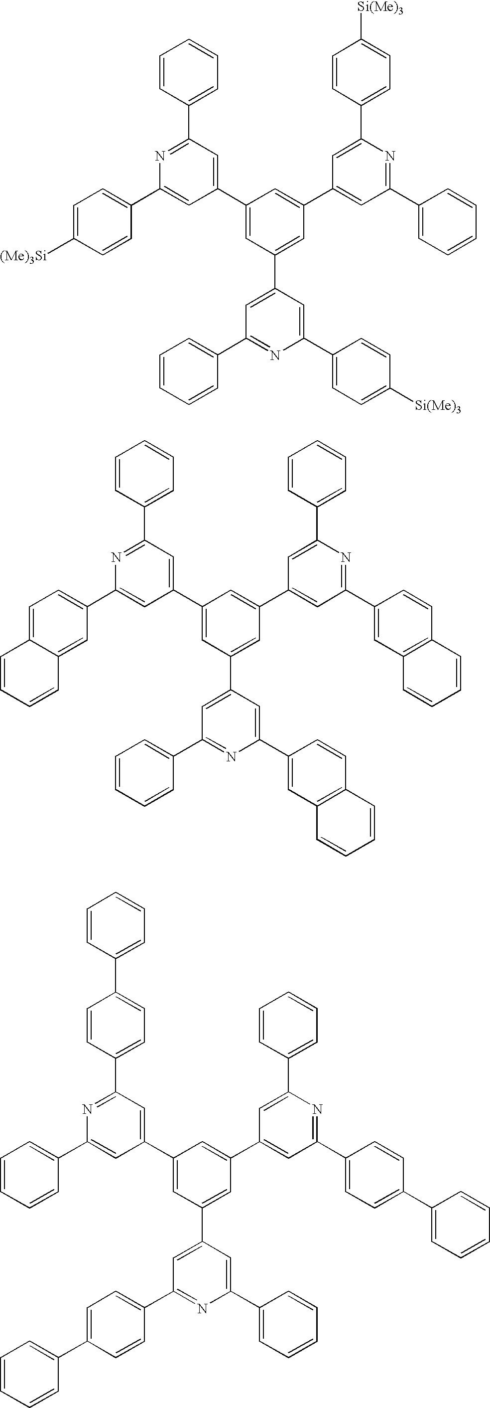 Figure US20060186796A1-20060824-C00123