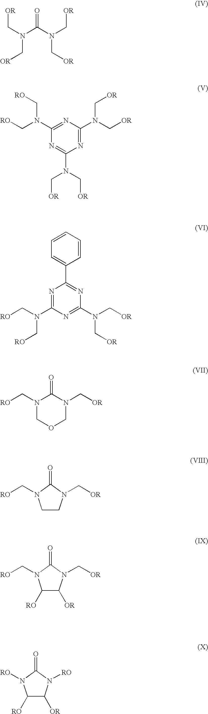 Figure US06800098-20041005-C00004