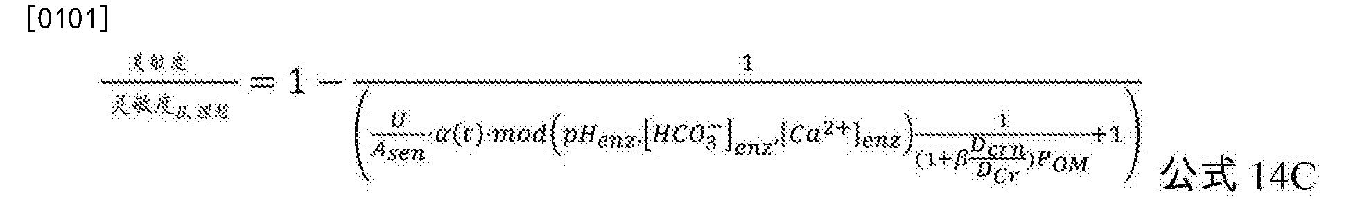 Figure CN107810409AD00104