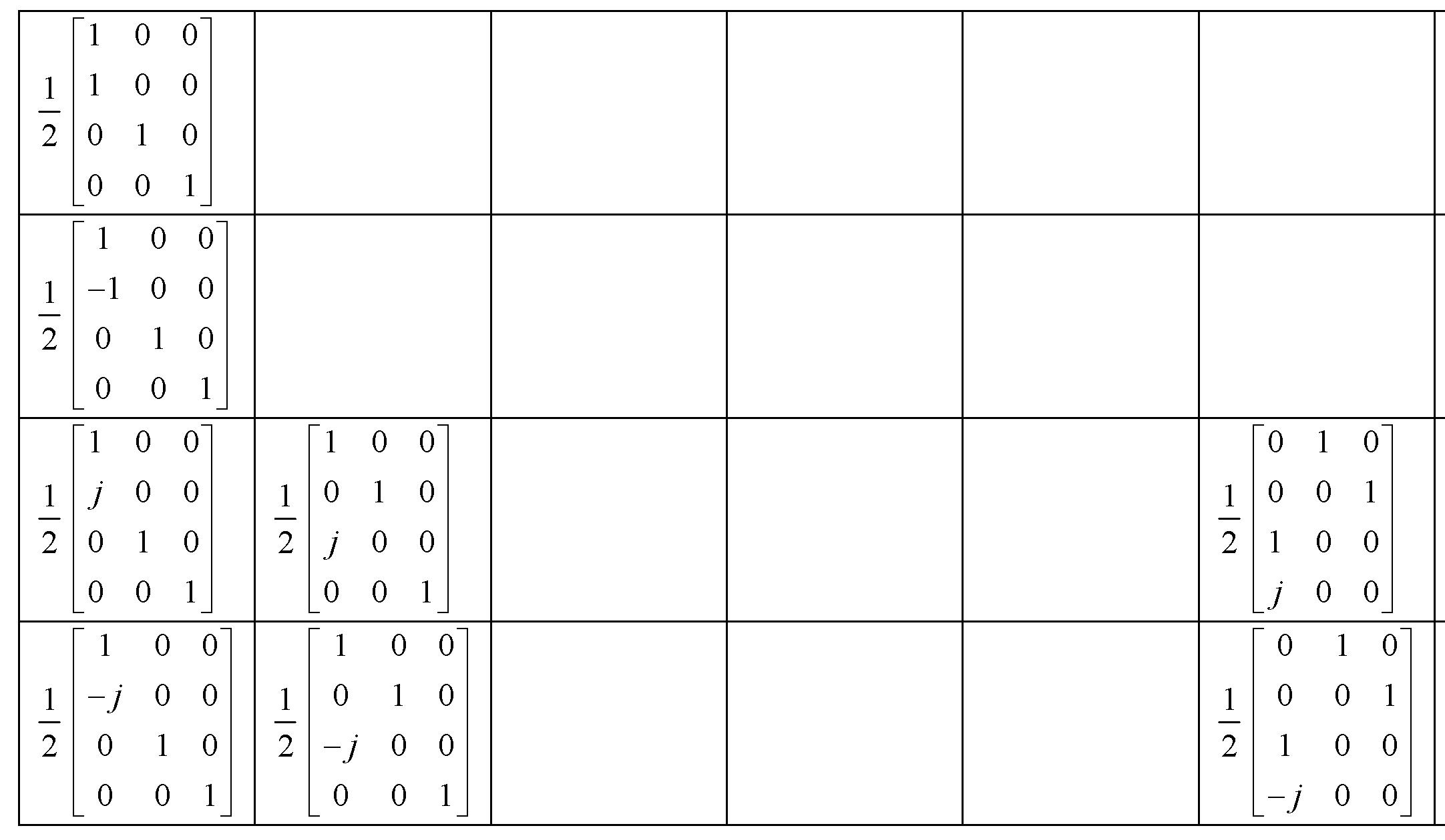 Figure 112010009825391-pat00188