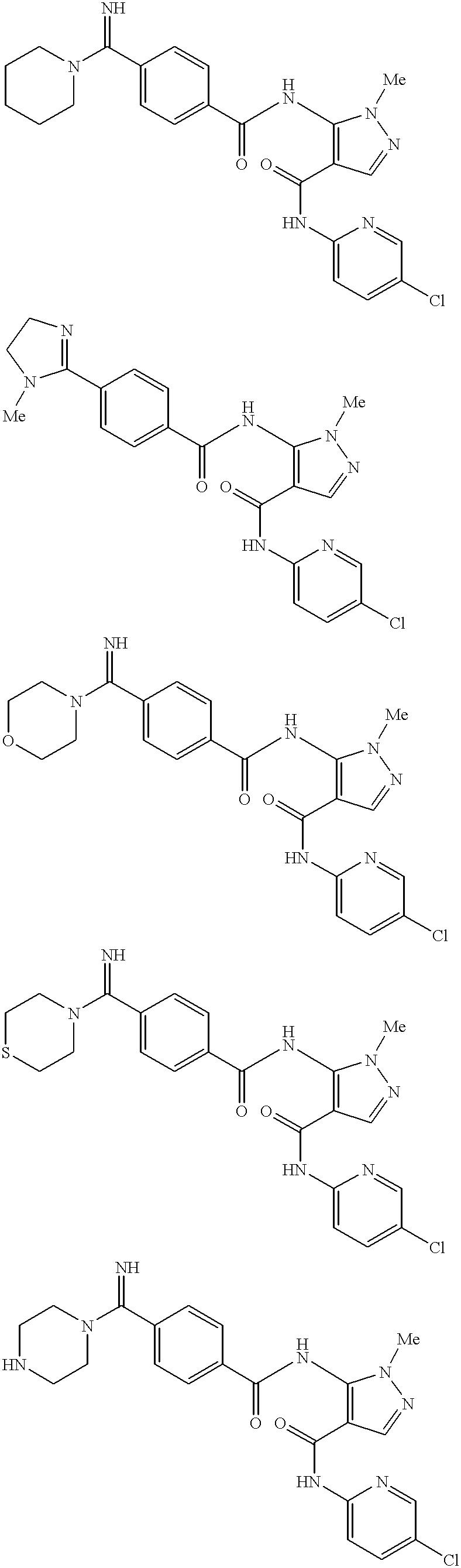 Figure US06376515-20020423-C00515
