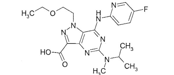 Figure CN101362765BD01542