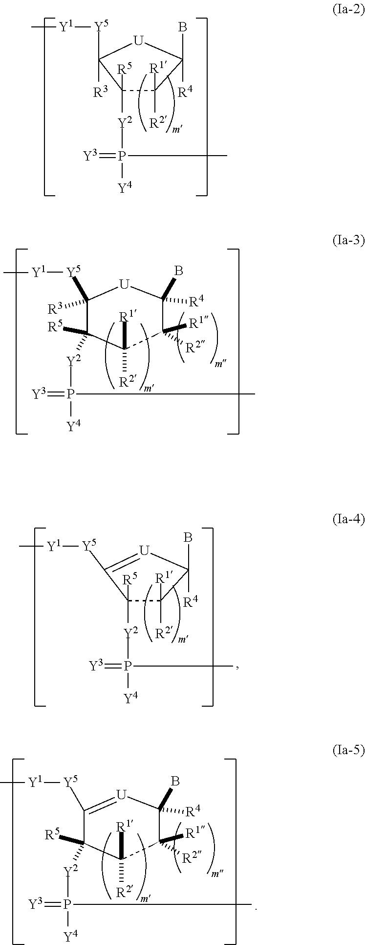 Figure US10138507-20181127-C00003