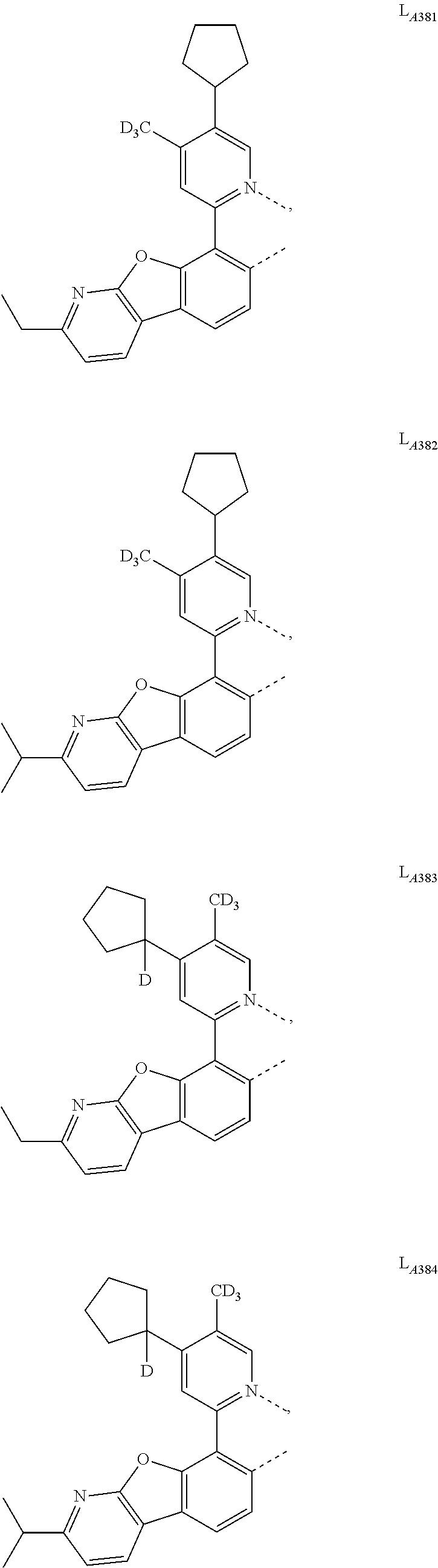 Figure US10043987-20180807-C00102