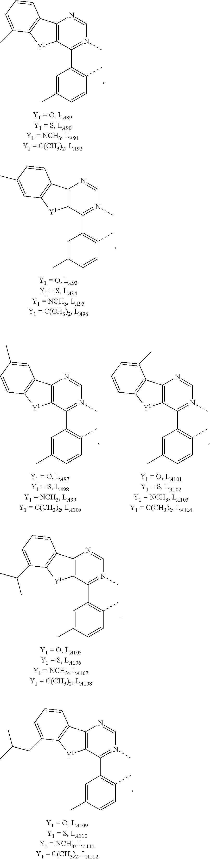 Figure US09590194-20170307-C00018