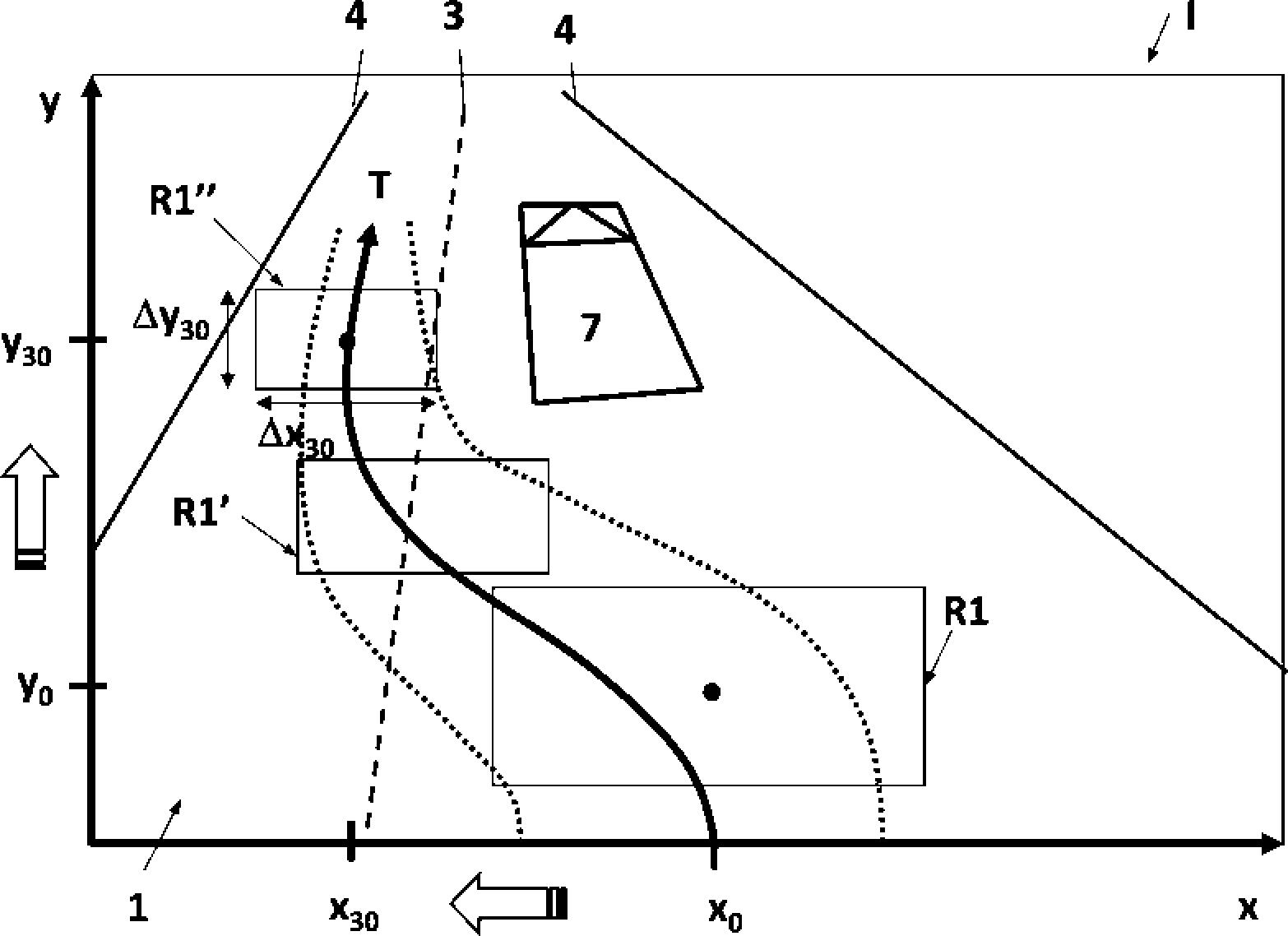 Figure DE102013101639A1_0001