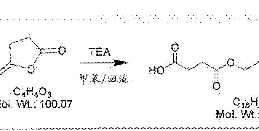 Figure CN102264709AD00231