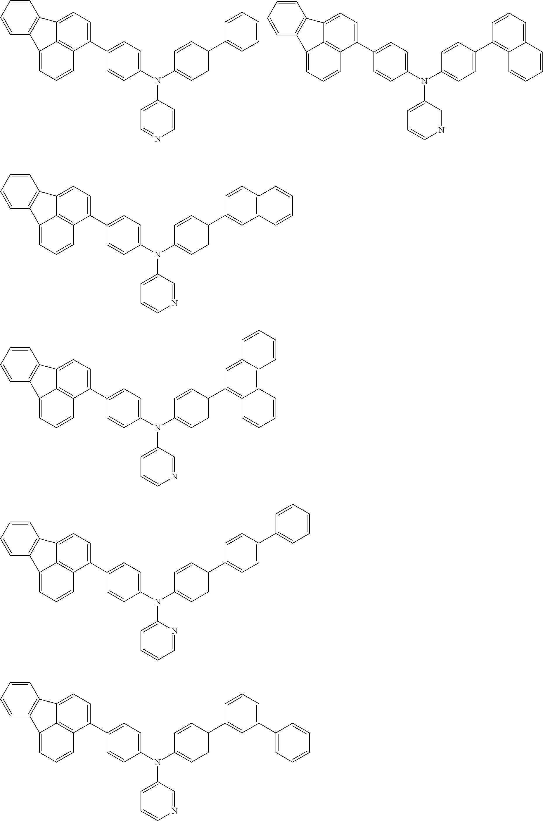 Figure US20150280139A1-20151001-C00104