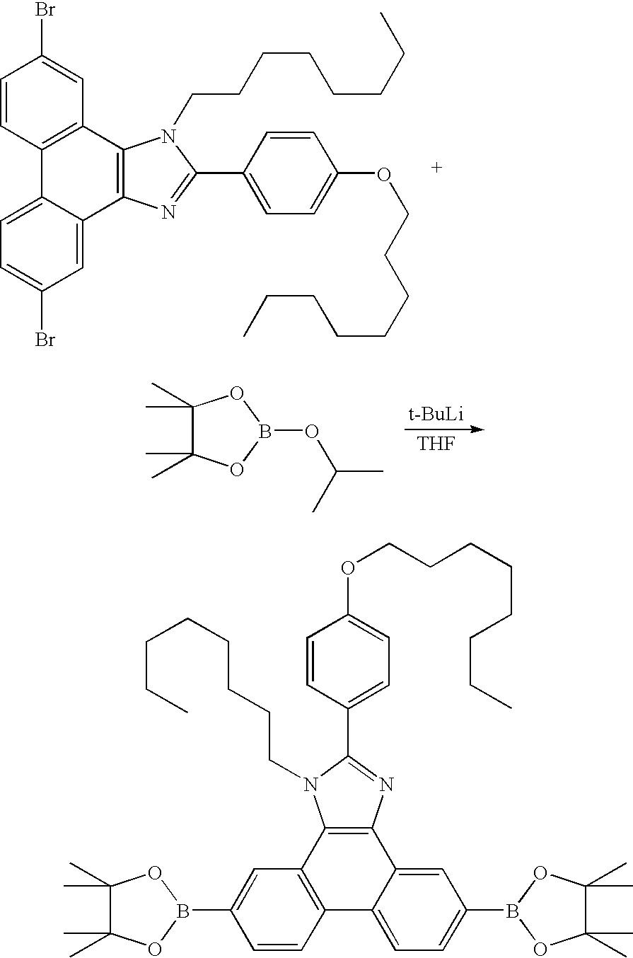 Figure US20090105447A1-20090423-C00129