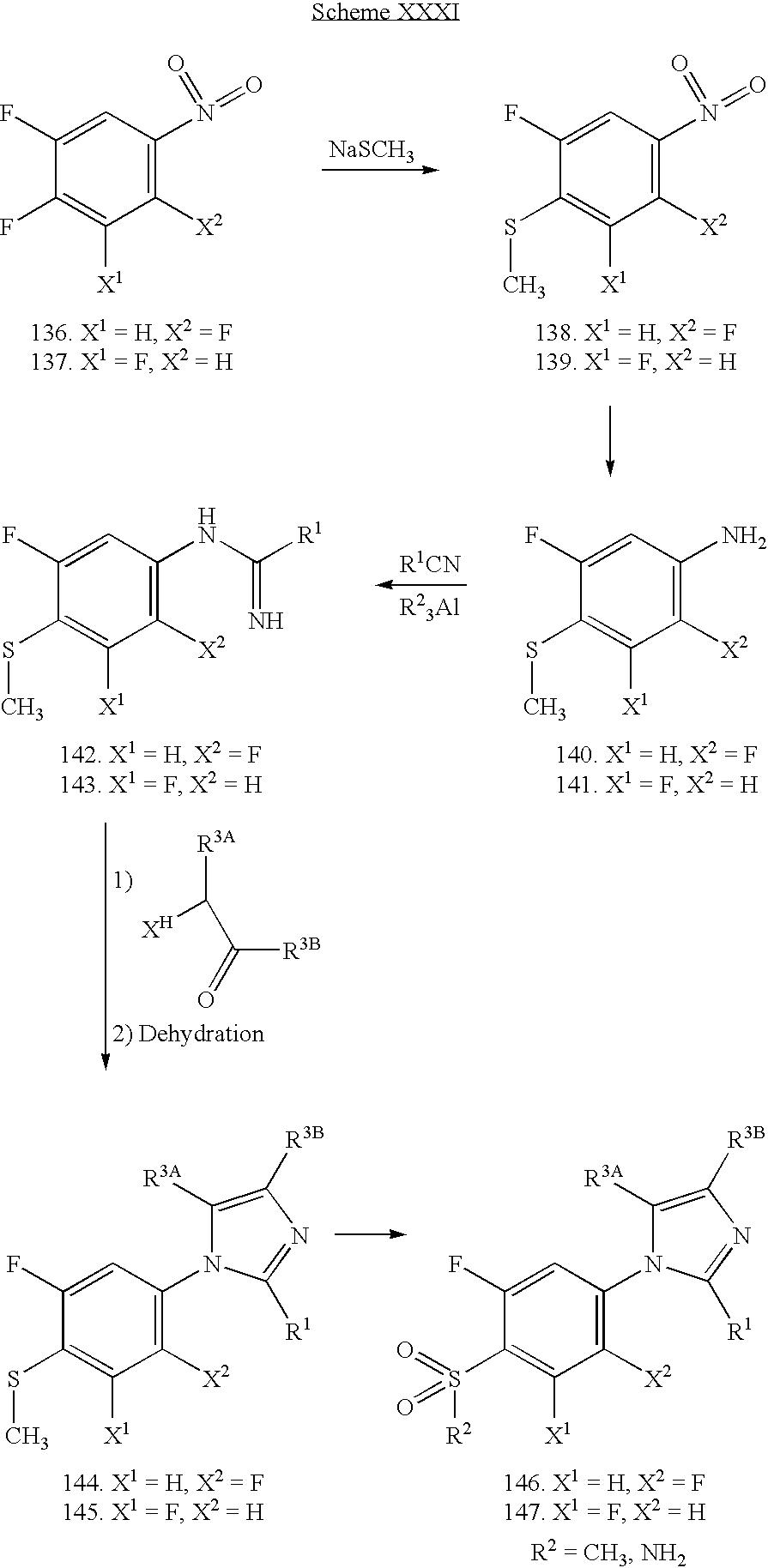 Figure US20040138261A1-20040715-C00053
