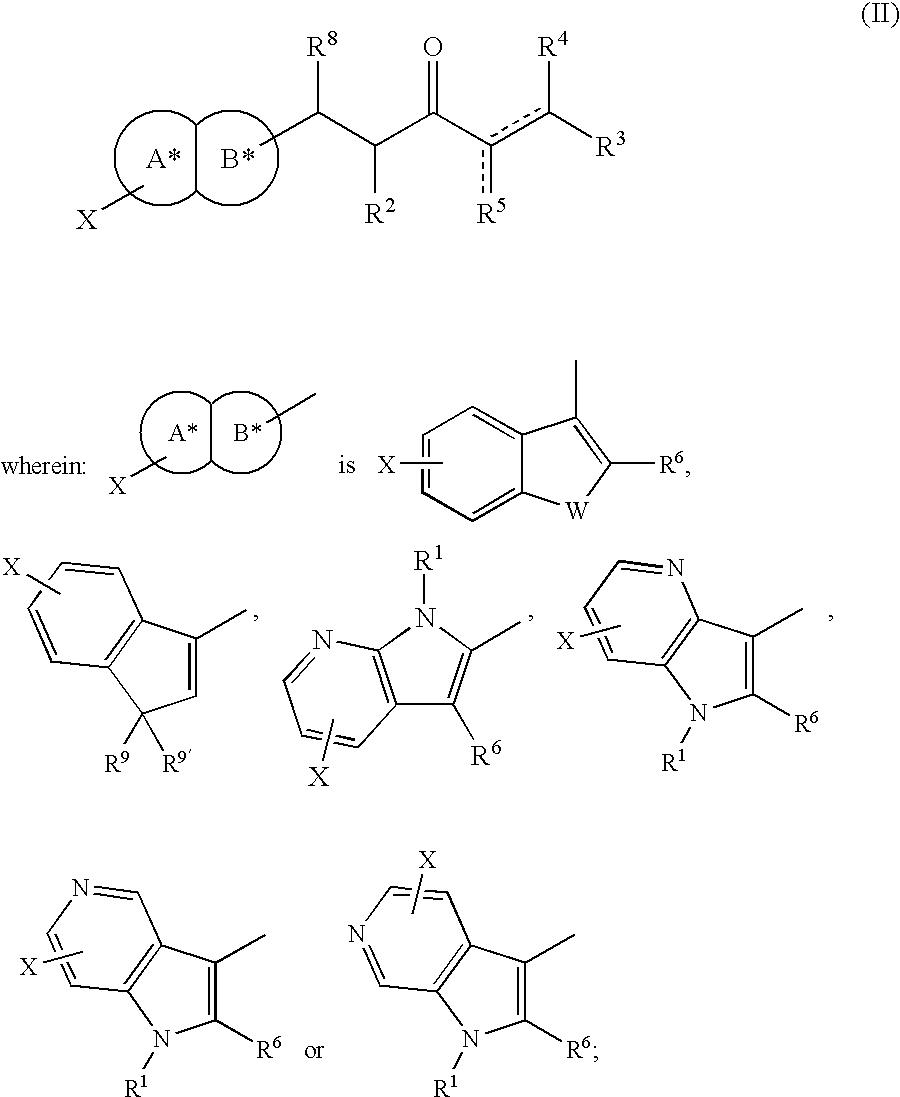 Figure US07741339-20100622-C00005