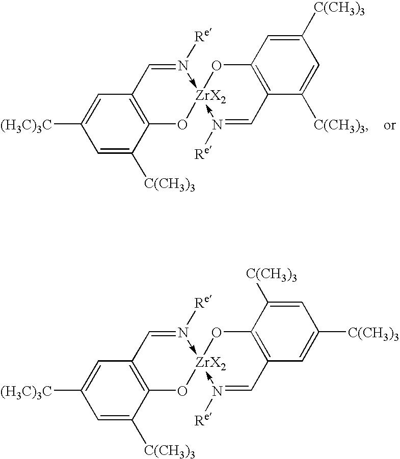 Figure US20070167578A1-20070719-C00028