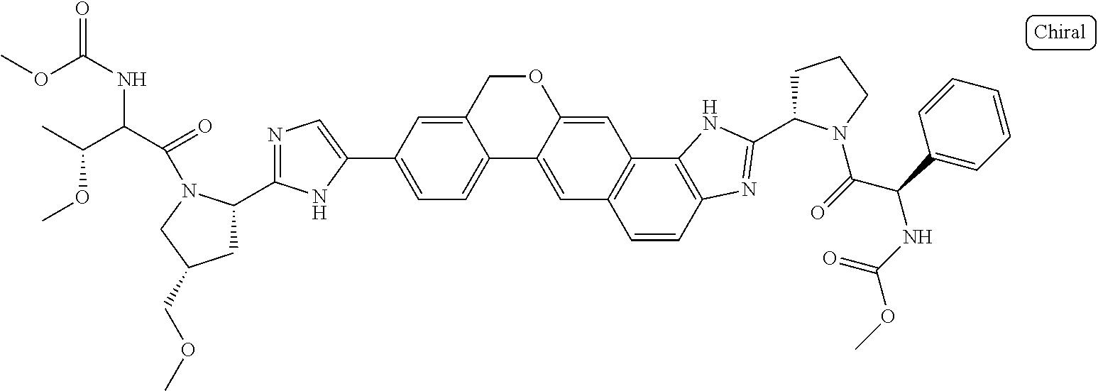 Figure US08921341-20141230-C00181