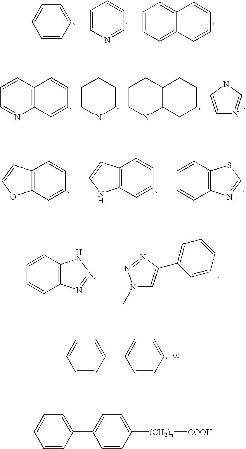 Figure US20070054870A1-20070308-C00042