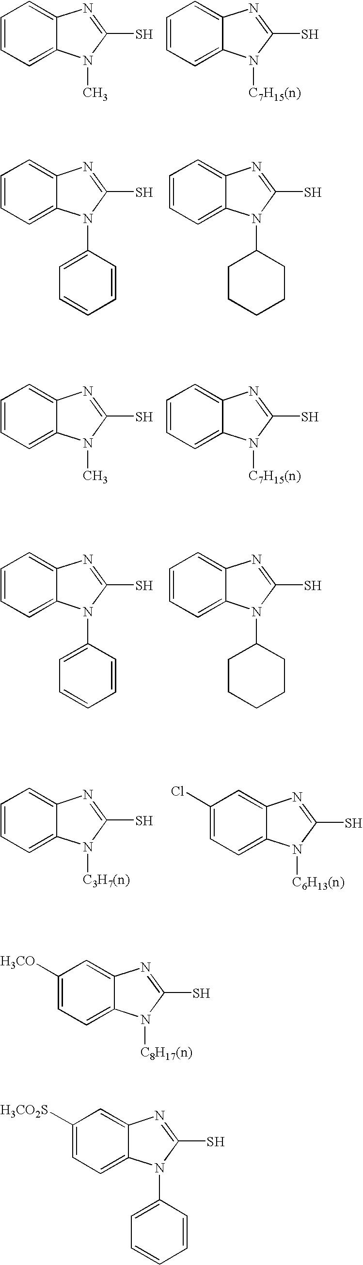 Figure US20070212641A1-20070913-C00180