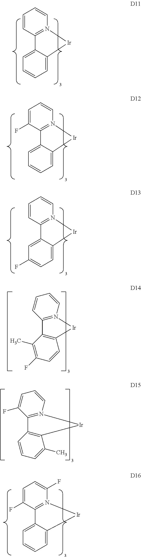 Figure US09496506-20161115-C00012