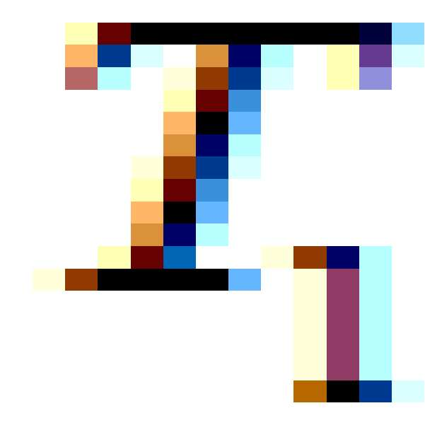 Figure 112016061222363-pct00005
