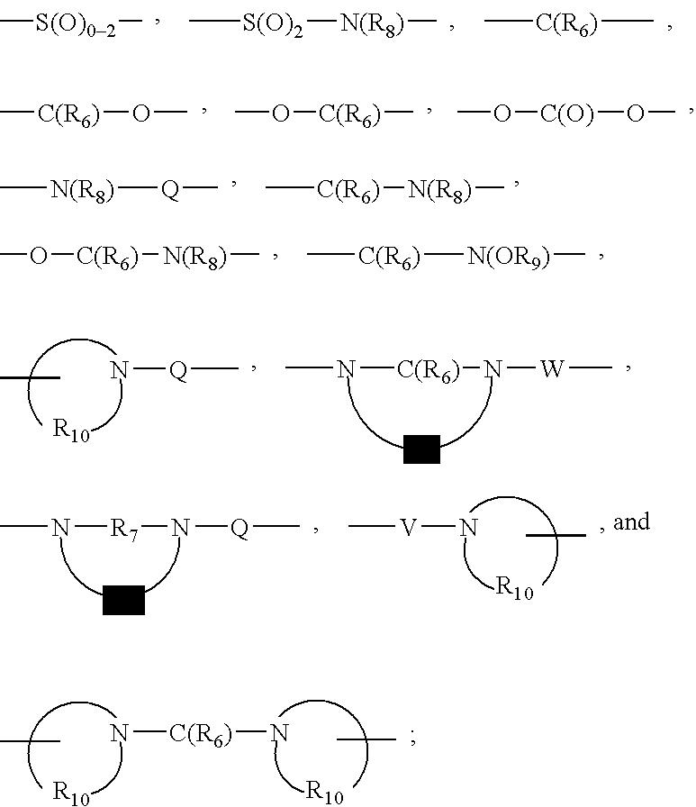 Figure US20040147543A1-20040729-C00004