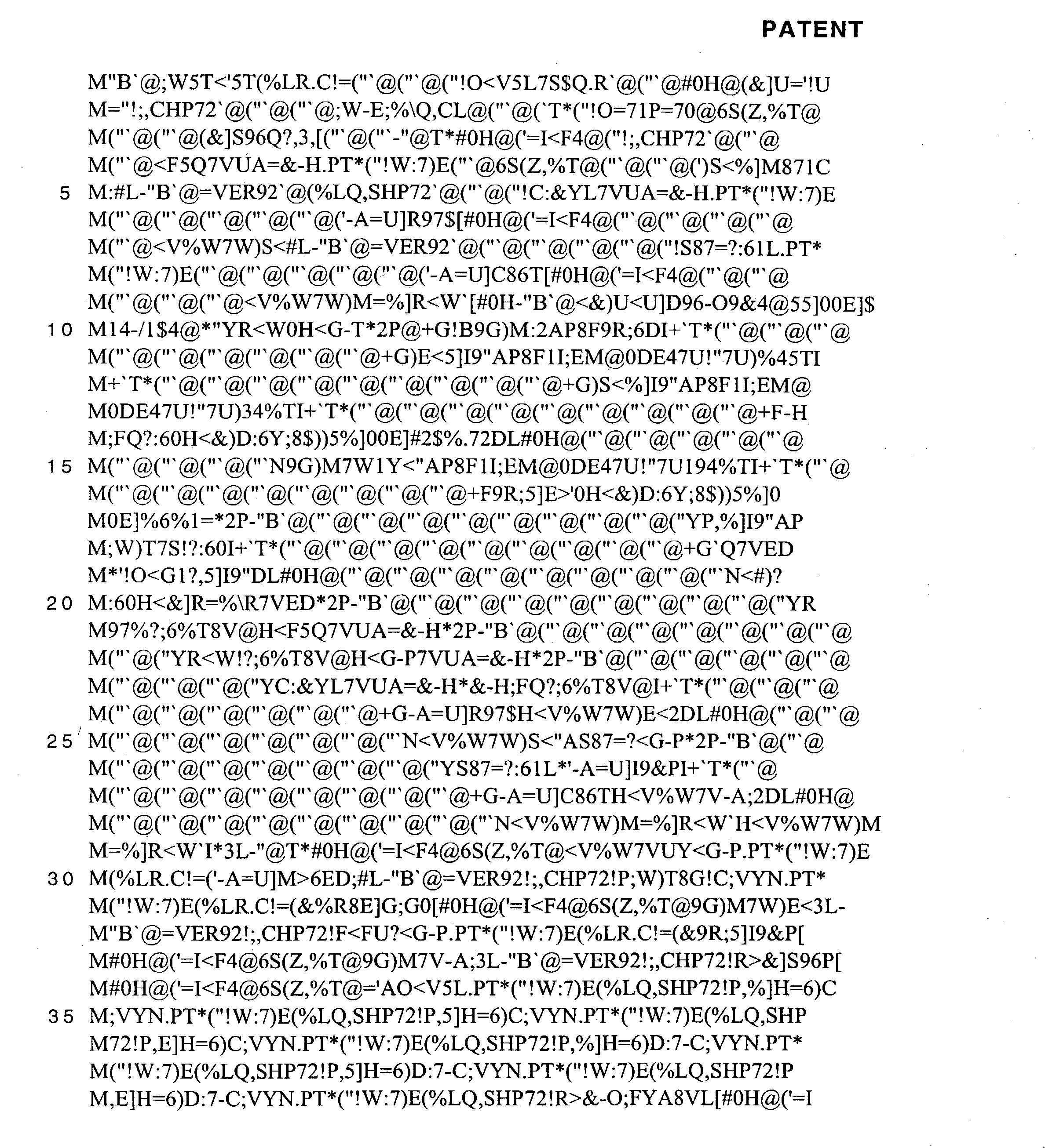 Figure US20030174720A1-20030918-P00070