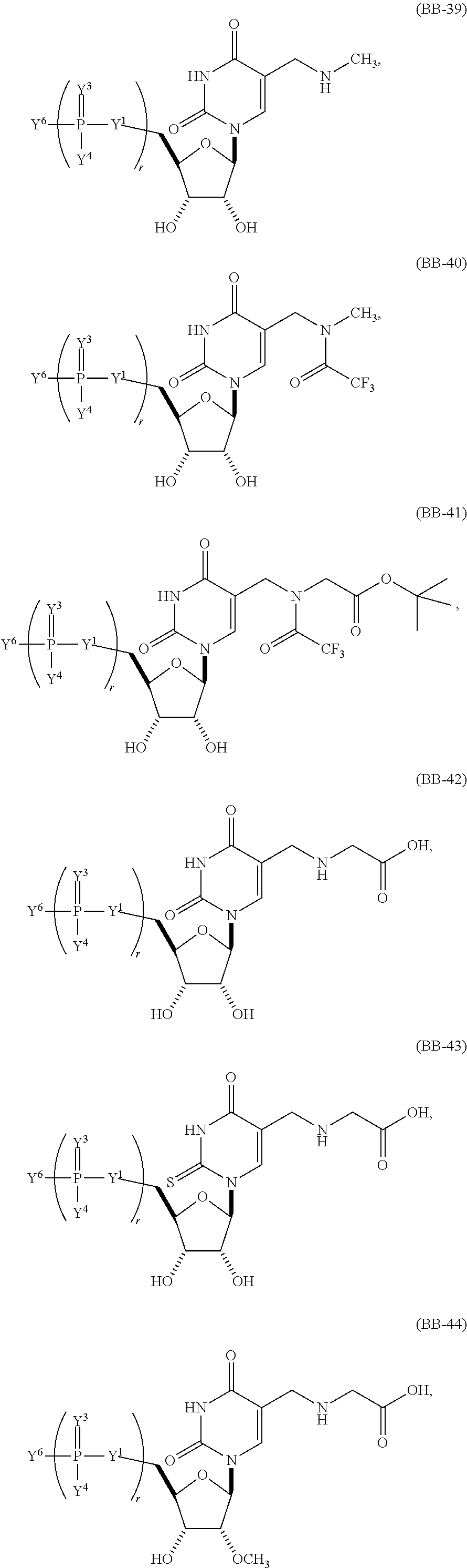 us9254311b2 modified polynucleotides for the production of rh google com