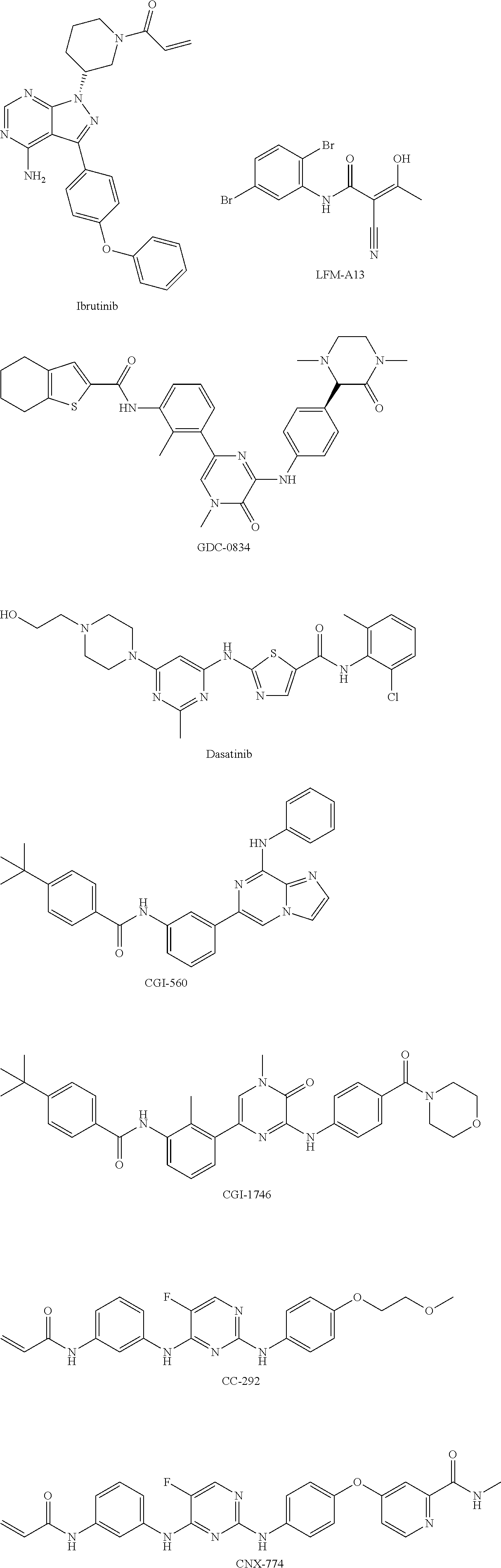 Figure US10052338-20180821-C00001