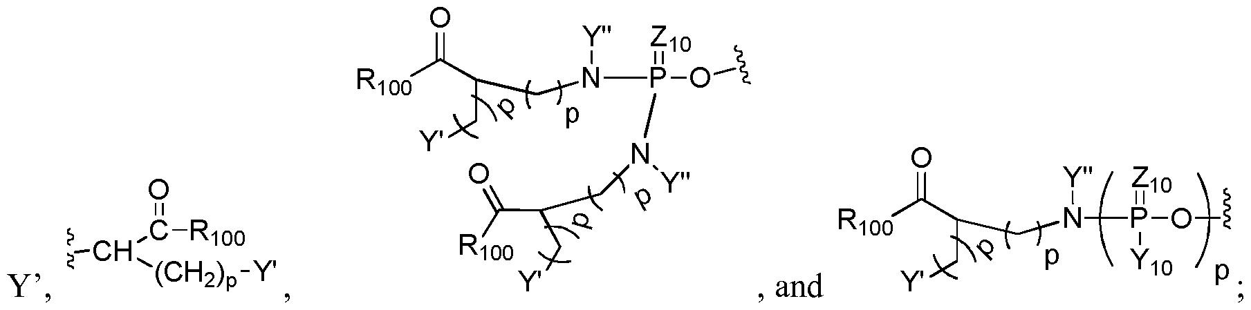 Figure imgf000161_0004