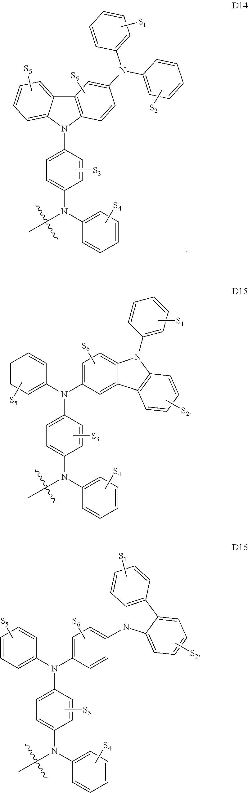 Figure US09324949-20160426-C00007