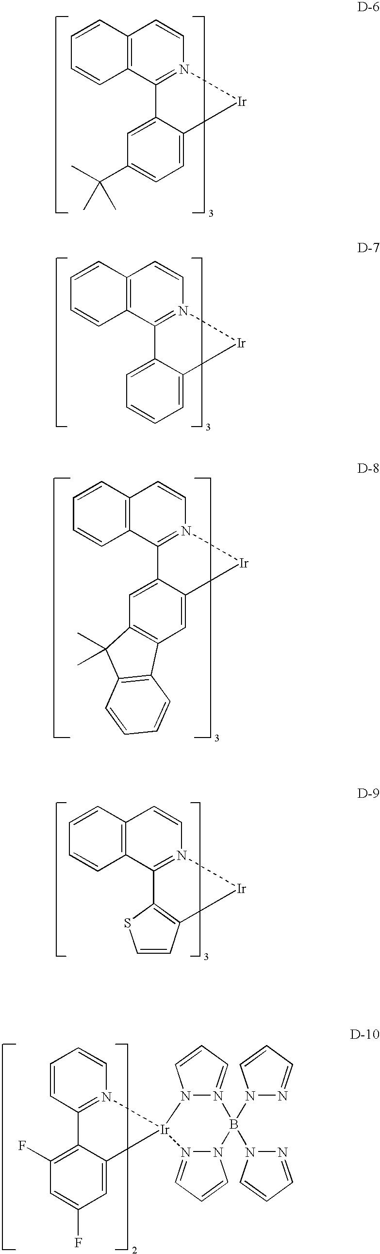 Figure US20090001360A1-20090101-C00002