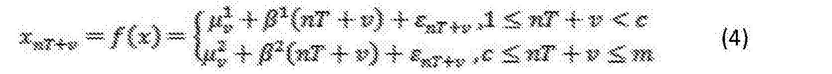 Figure CN105675320BD000510