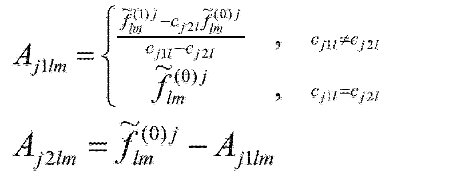 Figure CN104282036AD00212