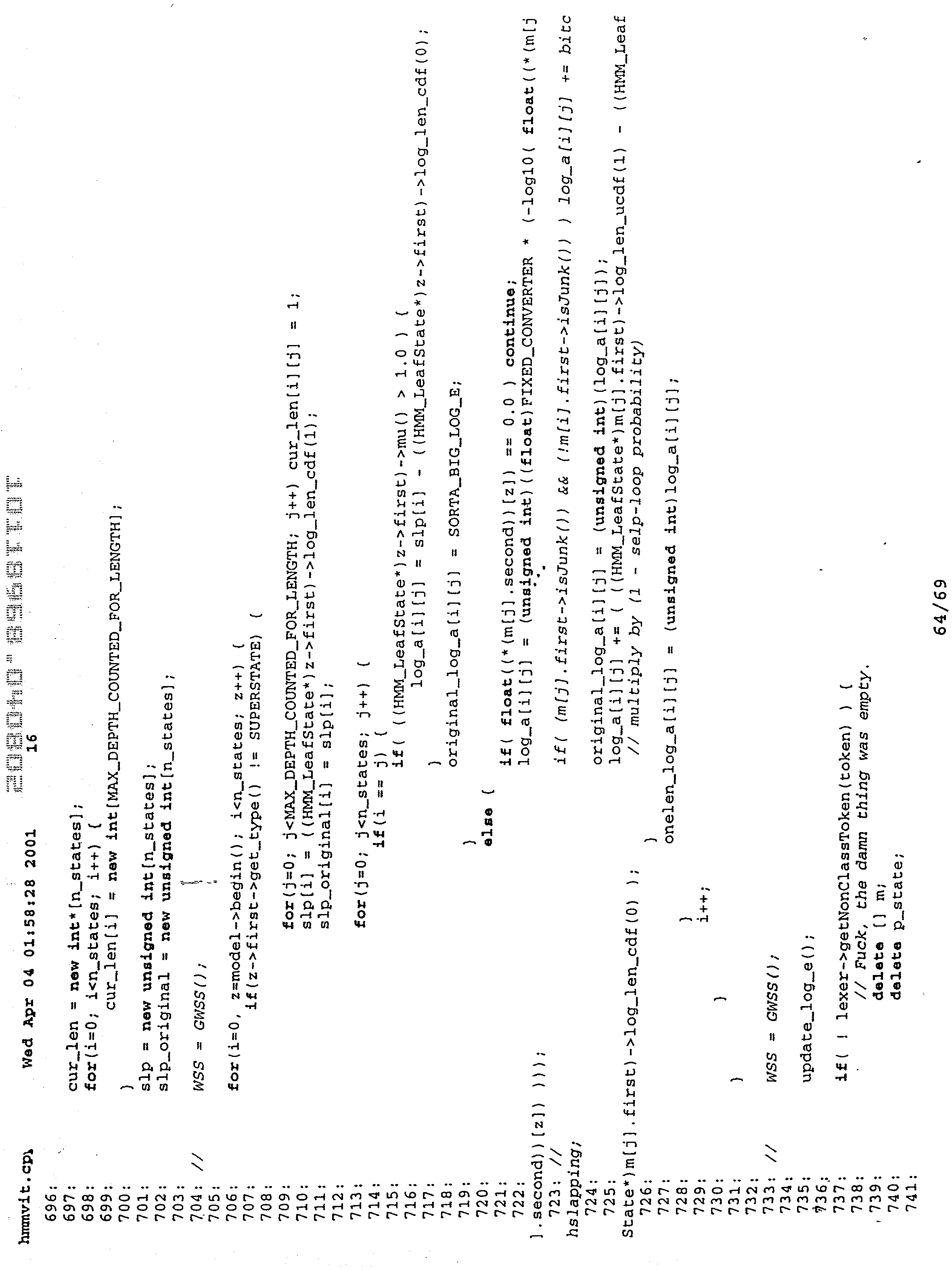 Figure US20020165717A1-20021107-P00158