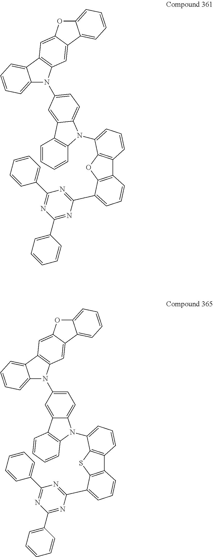 Figure US09209411-20151208-C00081