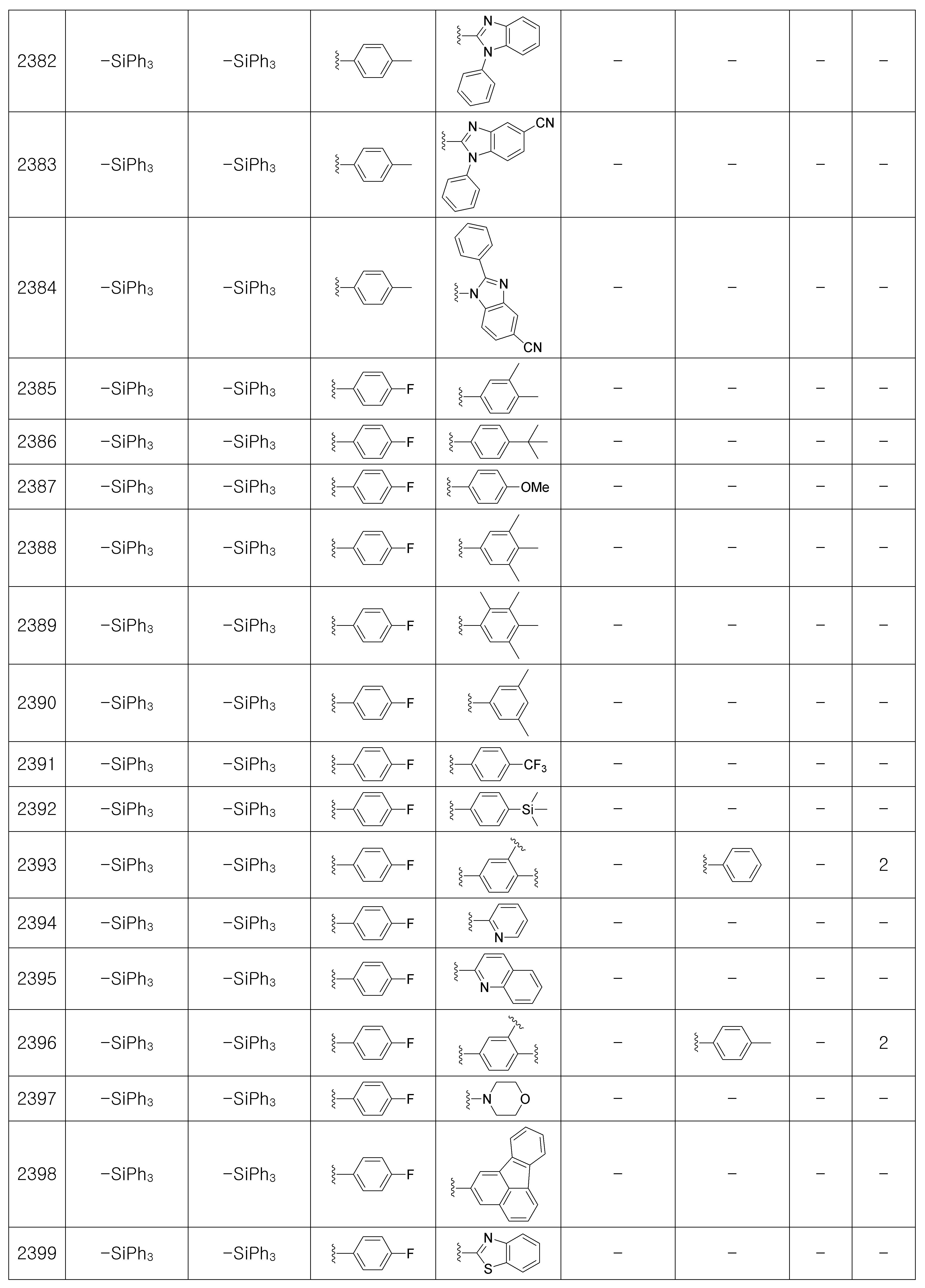 Figure 112007083008831-pat00237