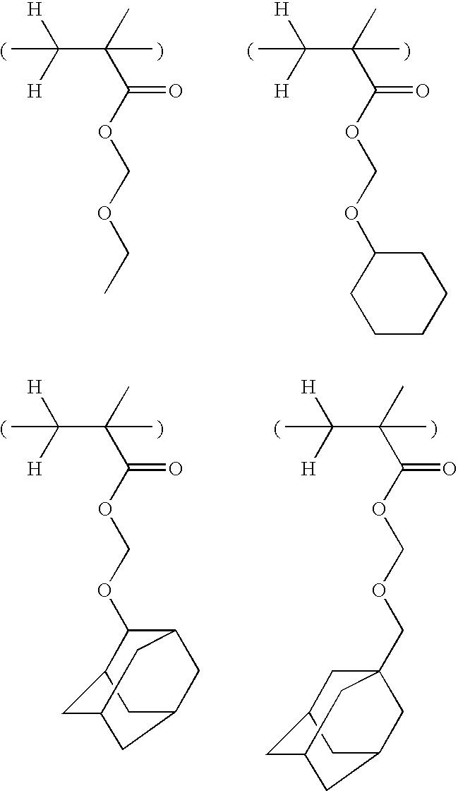 Figure US07687222-20100330-C00066
