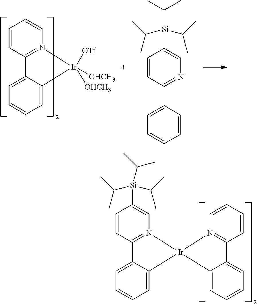 Figure US09725476-20170808-C00221