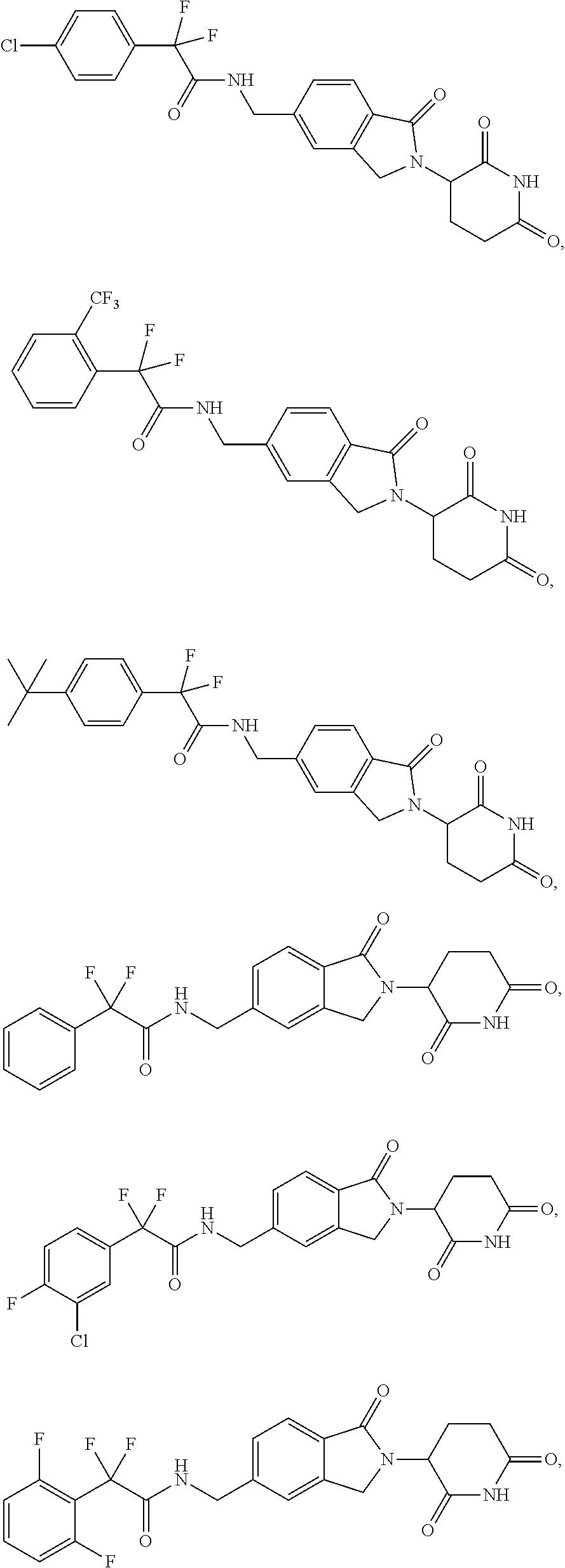 Figure US09968596-20180515-C00012